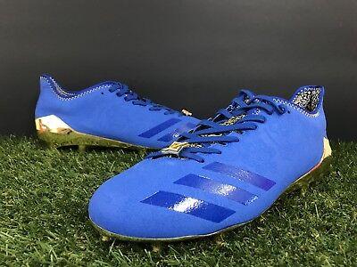 adidas football cleats 6.0
