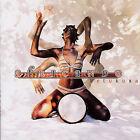 Ketukuba by Africando (CD, Oct-2006, Stern's Africa)