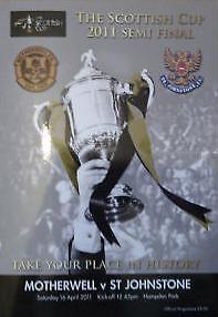 2011-SCOTTISH-CUP-SEMI-FINAL-MOTHERWELL-v-ST-JOHNSTONE