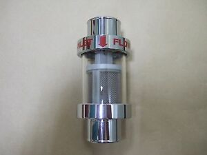 top or bottom radiator hose filter that stops radiator. Black Bedroom Furniture Sets. Home Design Ideas