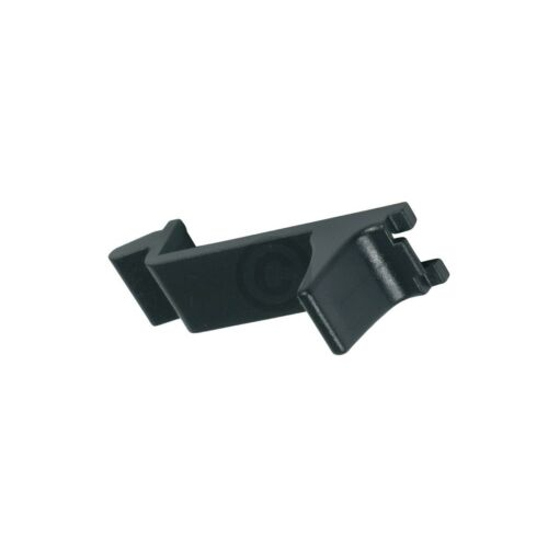 Verrouillage Bosch 00022304 Support pour Filtre Cadre Brume Hotte