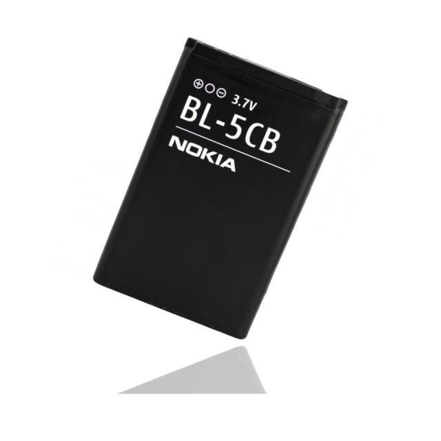 Li-ion acu batería 1000mah para Cat b30 manta ms1701 ms2401 ms2402