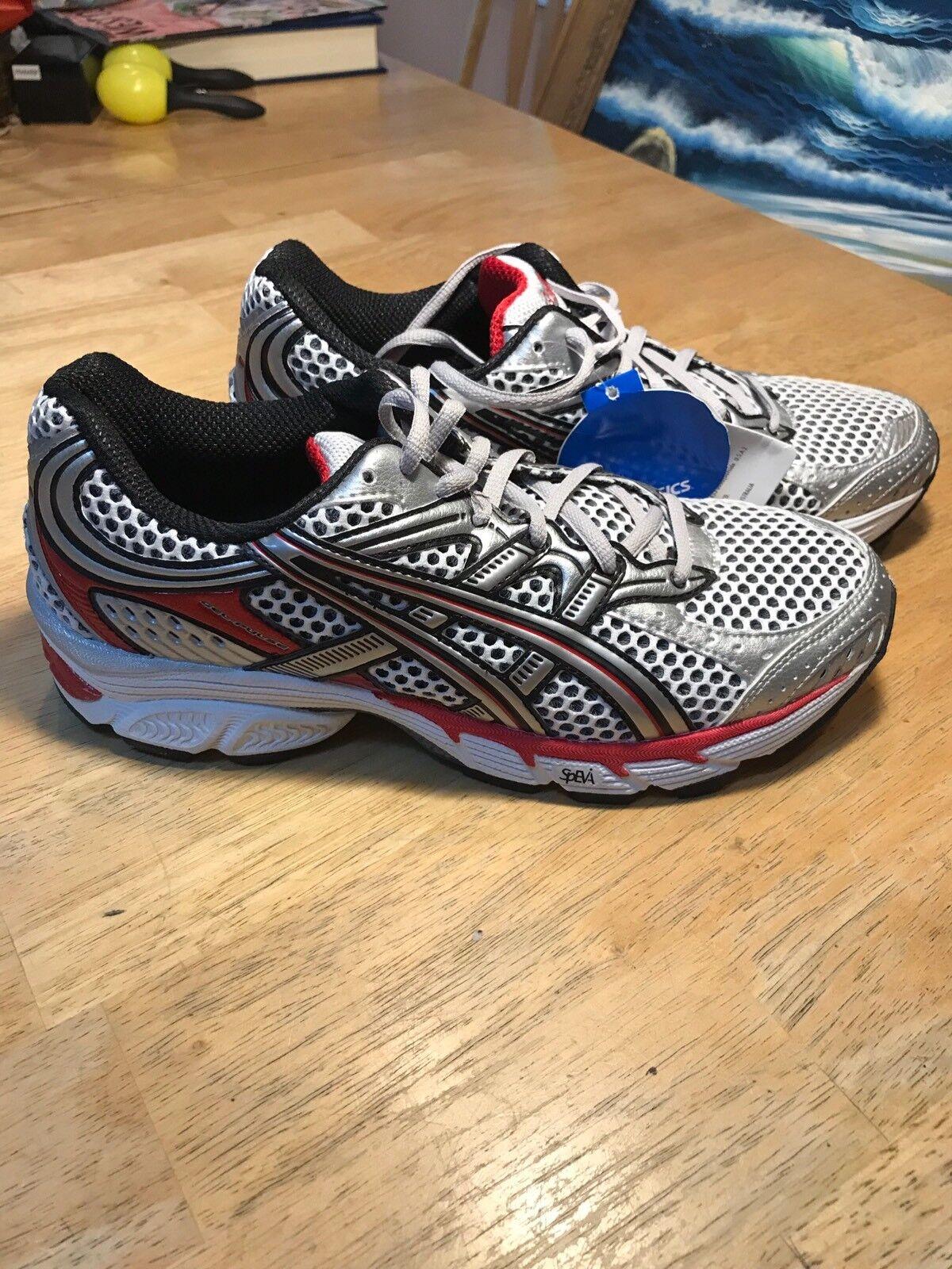 New Asics Gel Pulse Running Chaussures,