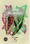 semi rari,semi strani mais arcobaleno,zea mays gr 4 10//15 semi