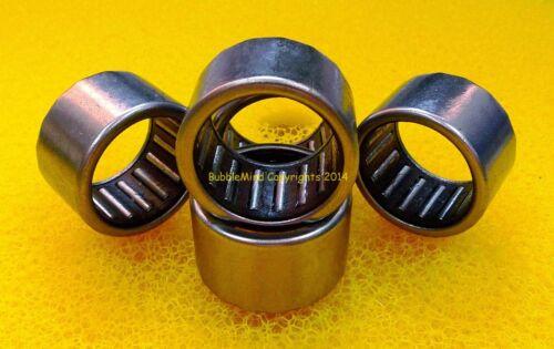 One Way Needle Bearing Clutch Type 35*42*20 HF3520 35x42x20 mm 10 PCS