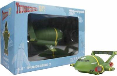 Thunderbirds ndash; Figur