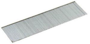 Bostitch-BT1338B-1M-Coated-Brad-Nails-1-1-2-034-18-Gauge-1000-Count