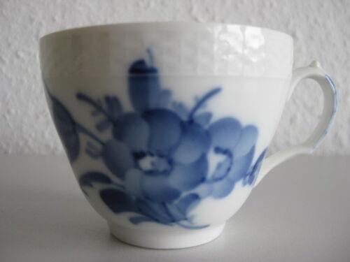 Mokkatasse 8040 1 Royal Copenhagen Blaue Blume Espressotasse Wahl