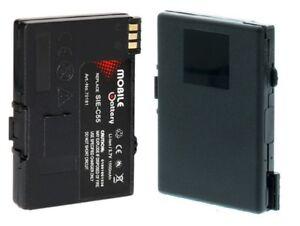 Original-Mobile-Battery-Handy-Akku-fuer-Siemens-C55-C56-S55-S56-A51-A55