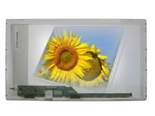 "Toshiba Satellite C55D-B 15.6"" Glossy HD LED Laptop LCD Screen  LTN156AT32"