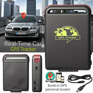 331555474654 also 321988021101 likewise Gps Location Tracker Free Html in addition 232042542533 additionally Car Gps Tracking. on real time spy gps tracker for car