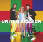 Made With Passion von United Passion (2012)
