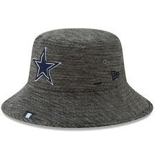 c78abe71 Dallas Cowboys Era Training Camp Skull Cap for sale online | eBay