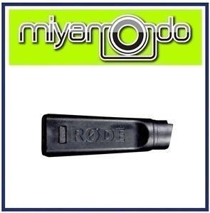 Rode-PG1-Pistol-Grip-Shock-Mount-for-Shoe-Mounted-Microphones