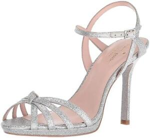 3f05c5fa442 Image is loading Kate-Spade-New-York-Women-039-s-Florence-
