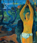 Gauguin Tahiti by MFA Publications (Paperback / softback, 2011)