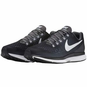 fashionable patterns professional design buy sale Details about Nike Air Zoom Pegasus 34 Mens Running Shoes 887009 001