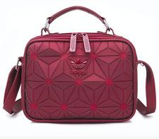 Adidas Issey Miyake Bao Bao Design Sling Bag