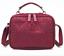 Adidas-Issey-Miyake-Bao-Bao-Design-Sling-Bag