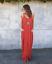 Women-039-s-Summer-Boho-Casual-Long-Maxi-Evening-Party-Cocktail-Beach-Dress-Sundress thumbnail 13