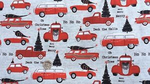 Around-Town-Christmas-Fabric-by-Studio-E-fabrics-in-FQ-and-Metres-3712