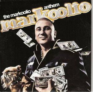 Markoolio-034-The-Markoolio-Anthem-034-2008-CD-Single