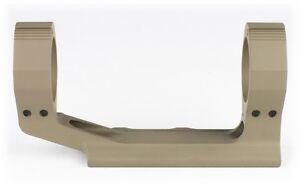 Aero Precision Ultralight 30mm Rifle Scope Mount, Standard APRA210210 - FDE