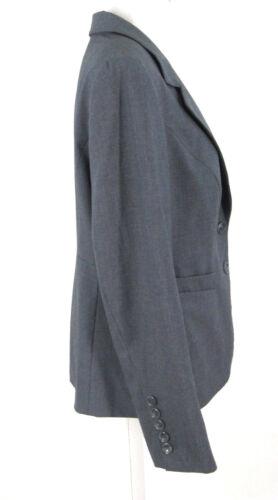 La le modello stagioni giacca 14 Sz Stretch Blazer tutte donna Limited per rqSr1wxHnC