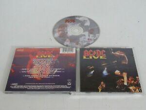 AC-Dc-Live-Atco-Records-CD-92215-CD-Album