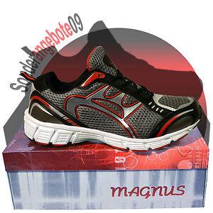 Sportschuhe Turnschuhe 40 41 42 43 44 45 Schuhe Laufschuhe Schnürschuhe