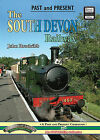 The South Devon Railway by John Brodribb (Paperback, 2012)