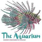 The Aquarium by Richard Merritt, Claire Scully (Paperback, 2016)