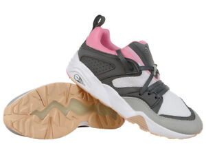 UNISEX Puma Blaze of Trainers Glory Solebox Sneakers Casual Trainers of     8026ec