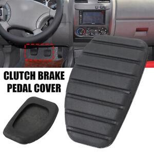 Clutch-Brake-Pedal-Pad-Cover-Replace-For-Renault-Vel-Satis-Megane-Laguna-JK