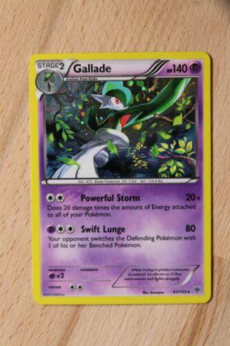 Plasma Storm Holo Foil Rares Pokemon Cards Ultra, Full Art, Half Art