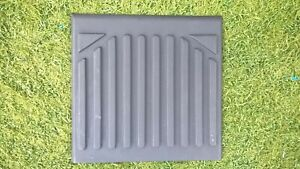 cast-iron-back-plate-brick-for-fireplace-215mm-wide-x-210mm-height