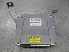 Toyota Prius Sol II NHW20(E) ABS EKU-SKID Control ABS-Steuergerät 89540-47100