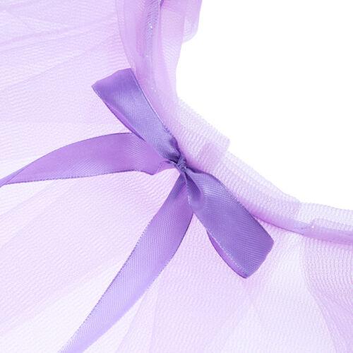Girls Charm Ribbon Floral Rose Hair Wreath Garland Wedding Hairband Flowers LS
