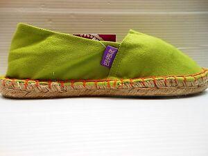 Of California Donna Lemon Colore 251 Espadrillas Colors T8q5xw0
