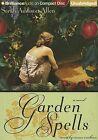Garden Spells by Sarah Addison Allen (CD-Audio, 2013)
