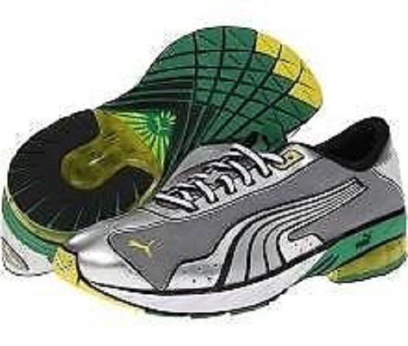 Puma Hombre toori correr Athletic running zapatos nuevos para zapatos para nuevos hombres y mujeres, el limitado tiempo de descuento c5e896