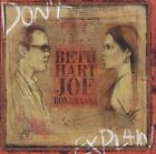 Dont Explain von Joe Hart Beth & Bonamassa (2011)