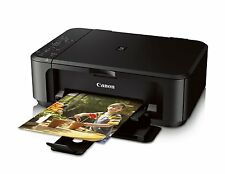 Canon PIXMA MG3250 TUTTO IN UNO WIRELESS STAMPANTE SCANNER FOTOCOPIATRICE SR
