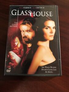 Glass-House-2-The-Good-Mother-DVD-2006