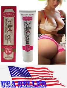1-500pcs Bella Cream Wholesale Pueraria Mirifica breast Enlargement Ivy Maison