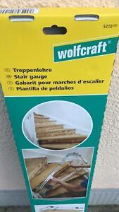 Wolfcraft-Treppenlehre-5210000