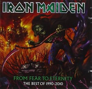 IRON-MAIDEN-FROM-FEAR-TO-ETERNITY-THE-BEST-OF-1990-2010-3-X-PICTURE-DISC-VINYL