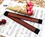 Magic-Clip-Foam-Donut-Hair-Styling-Bun-Curler-Tool-Maker-Ring-Twist-DIY-Hair thumbnail 10