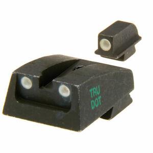 MeproLight-TRU-DOT-Night-Sights-for-PARA-14-4-amp-14-45-Series-Green-ML11802