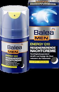 Night-Cream-Men-Deep-Wrinkle-Cell-Energizer-Regeneration-Lift-Q10-Shea-butter